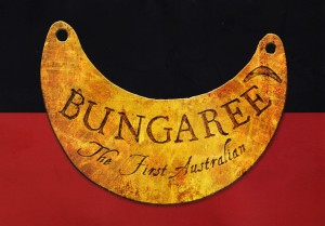 Bungaree The First Australian