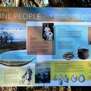 aborigineheritage